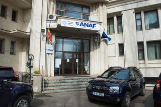 Declaraţia fiscală unică devine titlu executoriu. ANAF îi va executa silit mai rapid pe cei care nu plătesc taxele la scadenţă