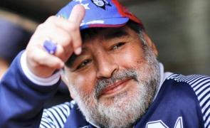 Dezvăluiri în cazul morţii lui Maradona. Infirmierul de noapte susţine că a primit ordin să nu-l trezească!