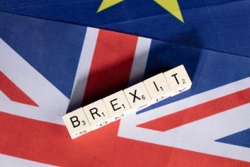 Donald Tusk: Brexit reprezintă una dintre cele mai spectaculoase greșeli din istoria Uniunii Europene