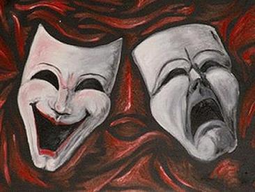 """Două reprezentaţii ale spectacolului """"Înaintea Erei Noastre"""", pentru Ziua Mondială a Teatrului"""