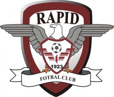 Este oficial: Rapid nu va juca în Liga 1
