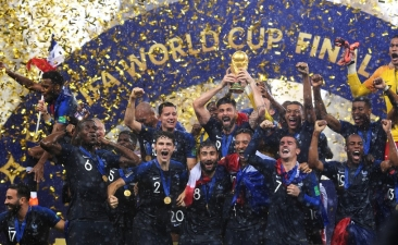 FIFA renunţă la ideea de a avea 48 de echipe la Campionatul Mondial din 2022. Câte naţionale vor lua startul în Qatar
