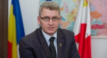 Florin Roman (PNL): Cerem UDMR să se delimiteze de declarațiile anti-românești ale deputatului Kulcsar Terza Jozsef