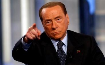 Fosta sotie a lui Berlusconi va trebui sa-i ramburseze fostului premier italian 60 de milioane de euro