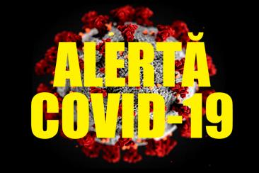 Grupul de Comunicare Strategică dezinformează. Numărul cadrelor medicale infectate cu COVID 19 în Timiș, de 14 ori mai mare decât cifrele oficiale