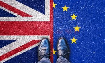 Guvernul Marii Britanii aprobă acordul pentru Brexit. Theresa May: Una dintre opţiuni ar putea fi evitarea ieşirii din UE