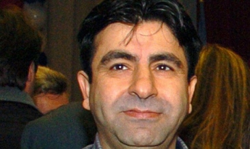 Hocus - pocus cu teroristul american Mohammad Munaf