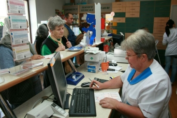Ieftinirea medicamentelor compensate s-a amânat pentru 2018