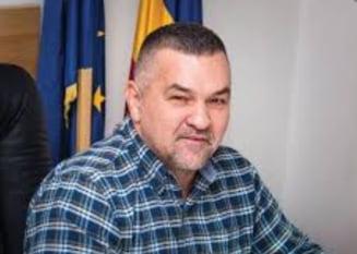 """Leonard Doroftei din Canada despre ce a trăit în România: """"Trebuie să fii șacal ca să răzbești. Eram considerat cerșetor!"""""""