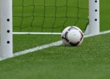 Liga I. FCSB - Viitorul a fost amânat