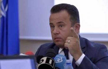 Liviu Pop ar putea fi schimbat cu omul lui Adrian Năstase