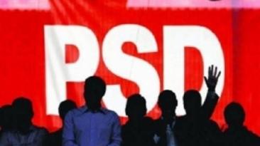 """Măcel în PSD! Scandal și acuzații grave: """"Are misiunea de a distruge partidul"""""""