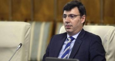 Ministrul Finantelor si sefa ANAF, chemati in Parlament: Explicatii despre declaratia 600