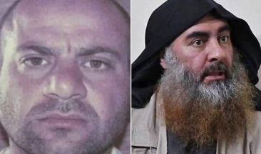 Noul lider ISIS este chiar unul dintre membrii fondatori, potrivit serviciilor de inteligență