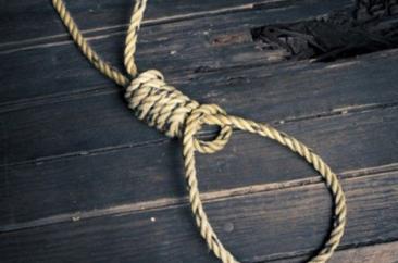 O noua sinucidere: Un tanar s-a spanzurat in Mangalia. Ce spunea in scrisoarea de adio