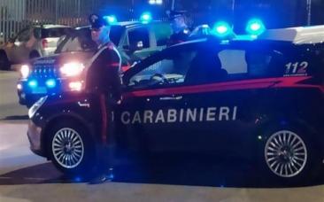 O româncă a ucis-o accidental pe bătrâna din Italia pe care o îngrijea. A aruncat apă peste victima cuprinsă de flăcări, care s-a electrocutat