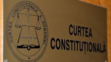 PNL va ataca la CCR Codul administrativ