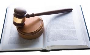 PNL vrea să schimbe Codul Penal: Probleme pentru cei care refuză să achite amenzile