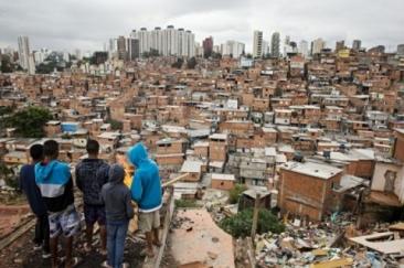 Preşedintele american Donald Trump vrea admiterea Braziliei în NATO