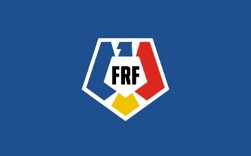 Președintele FRF i-a cerut scuze lui Gheorghe Hagi, după ce acesta nu a fost invitat la Tragerea la sorţi a grupelor Euro 2020