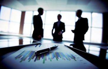 Primul oraş din România în care primăria emite online acorduri de funcţionare pentru firme
