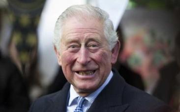 """Prinţul Charles către nora sa, Meghan Markle: """"Să nu te mai întorci niciodată în Anglia!"""""""