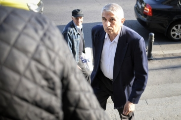 Procesul medicului Gheorghe Burnei, acuzat de luare de mită, poate începe. Judecătorii au stabilit că rechizitoriul este legal