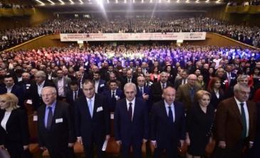 """PSD: """"Mai bine pentru români, oriunde s-ar afla în Europa!"""""""