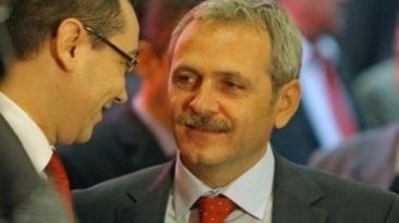 """PSD pregătește """"conservarea"""" lui Liviu Dragnea"""
