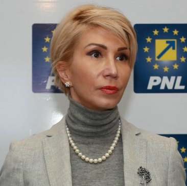 """Reactia PNL dupa ce USR si PLUS au lansat """"Romania Unita"""""""
