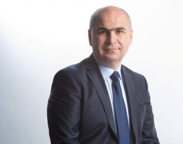 """Reactie dura a PSD la anuntul candidaturii lui Ilie Bolojan pentru sefia CJ Bihor: """"Are apucaturi de mic jupan de provincie"""""""