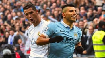 Real Madrid - Manchester City, returul semifinalelor Champions League. Cine transmite meciul la tv