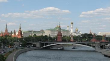 Regimul de la Moscova isi urmareste electronic cetatenii, pentru a vedea daca respecta izolarea. Ce se mai intampla in lume cu libertatile cetatenesti
