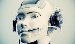 Roboţii vor întâmpina vizitatorii la Jocurile Olimpice din 2020 de la Tokyo