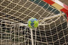România, învinsă la limită de Muntenegru la Campionatul Mondial de handbal feminin din Japonia