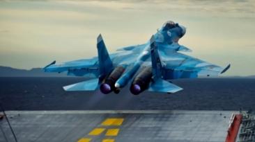 Rusia a trimis in Crimeea 10 bombardiere si mai multe avioane de atac