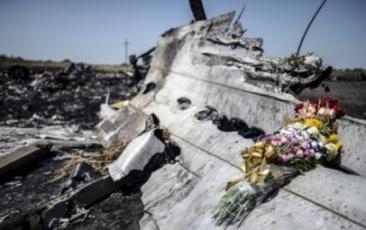 Rusia s-a OPUS prin veto judecarii celor suspectati de doborarea zborului MH17
