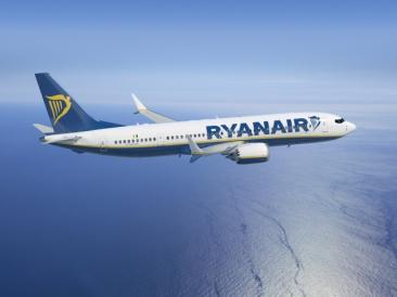 Ryanair avertizează asupra unui război al tarifelor în această vară