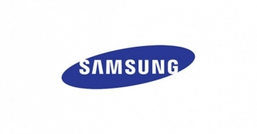 Samsung ar putea readuce pe piata Galaxy Note 7 in versiune reconditionata