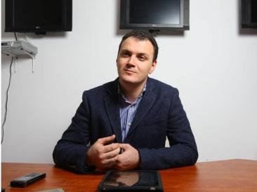 Sebastian Ghiță cere audierea lui Băsescu, Ponta și Oprea într-o audiere la Tiberiu Nițu