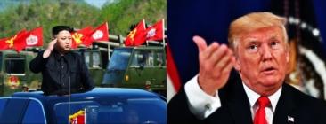 """Seulul cere Statelor Unite să evite """"escaladarea"""" tensiunilor cu Coreea de Nord"""