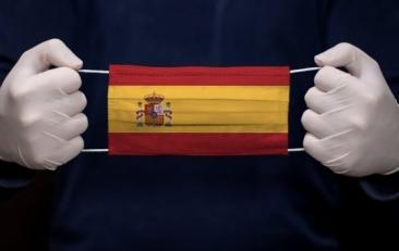 Spania ar putea deveni prima ţară din Europa care să ofere un venit minim universal