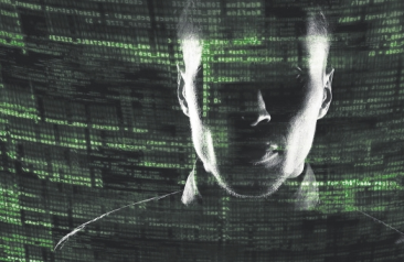 SUA lansează atacuri cibernetice împotriva Statului Islamic