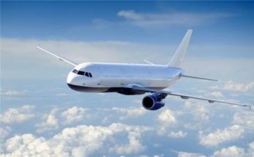 Un avion cu 130 pasageri la bord a luat foc în zbor, imediat după decolare