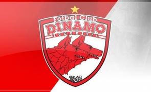 Un fost inculpat în dosarul Microsoft vrea să cumpere Dinamo