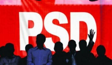 Un lider liberal cere dizolvarea PSD pe cale judecătorească