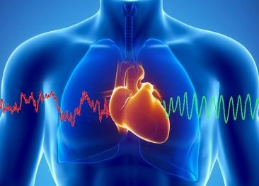 Un medic susține că circa un milion de români suferă de insuficiență cardiacă