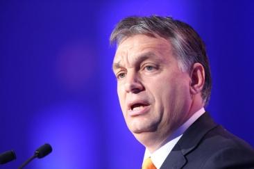 """Ungaria: Legea """"coronavirus"""" îi conferă lui Viktor Orban puteri nelimitate"""