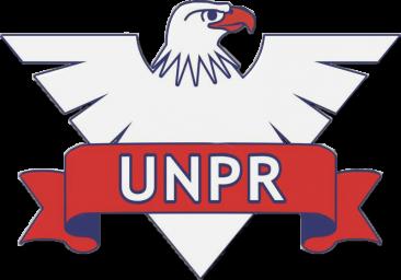 UNPR s-a mărit. A fuzionat cu PPDD și a semnat un acord de colaborare cu FNPR
