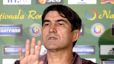 """Victor Pițurcă detoneaza o avalanșă de înjurături la tv: """"Un jeg, o jigodie, un libidinos!..."""""""